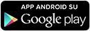 Scarica l'App da Google Market