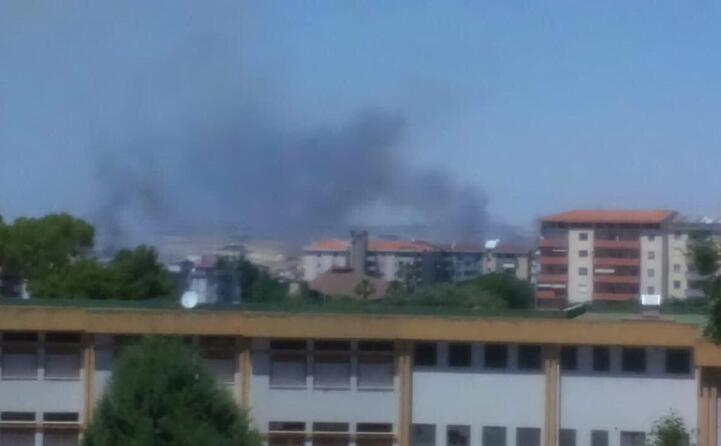 fumo nero a mulinu becciu (alessia 14 06 2017)