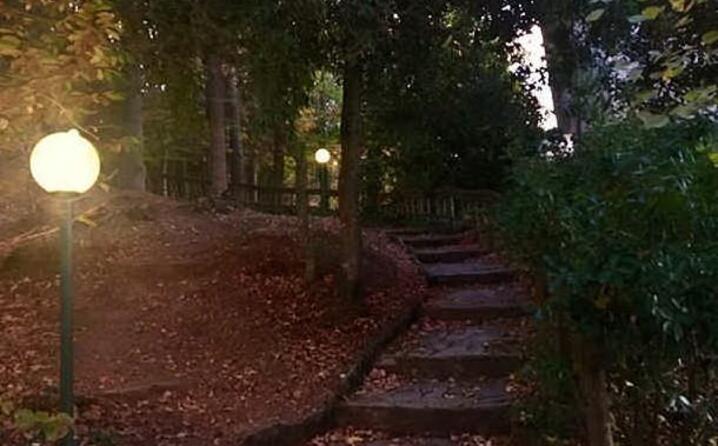 il sentiero dell ecomuseo lo scatto di _dany_94