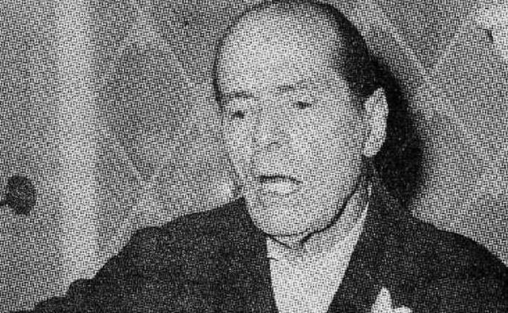 accaddeoggi 11 ottobre 1968 l incredibile rapimento a dorgali dell industriale ticca (archivio l unione sarda)