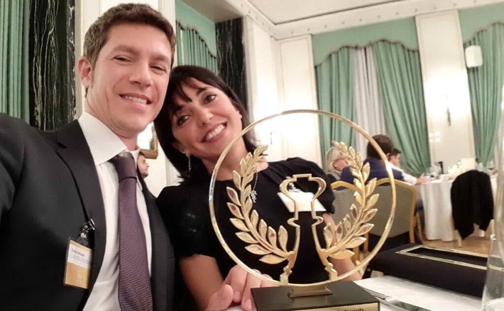 corso italiano online infedele moglie