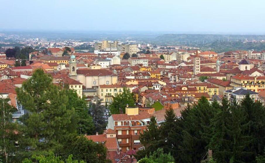 panoramica di biella (fonte wikipedia)