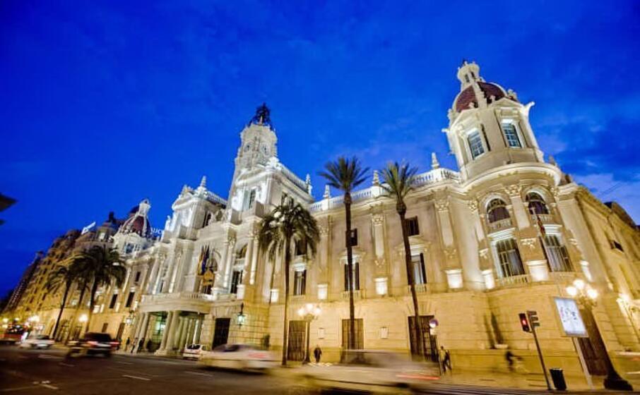 valencia (foto municipio di valencia)