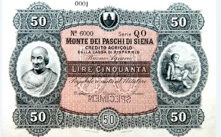 accaddeoggi il 1 marzo del 2002 l italia lascia la lira