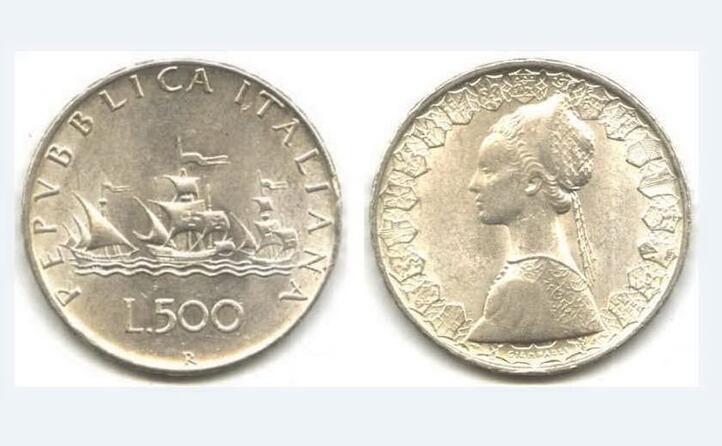 l italia la adotta ufficialmente l anno seguente rispetto all unit (1962)