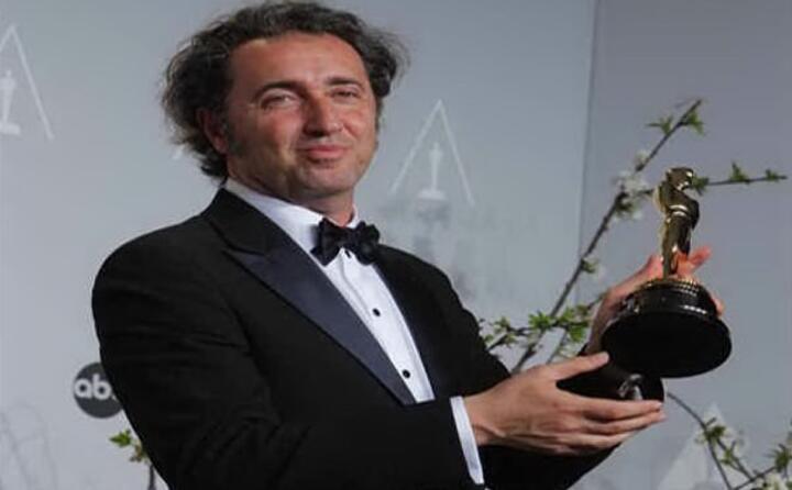 accaddeoggi il 4 marzo 2014 la grande bellezza ottiene l oscar come miglior film straniero