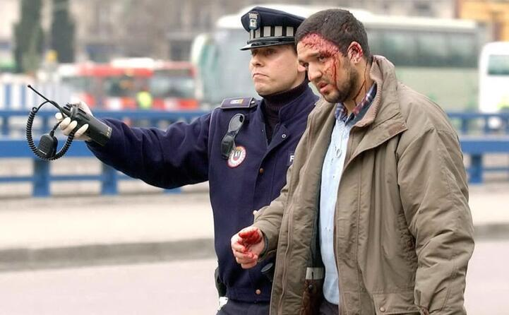 accaddeoggi 11 marzo 2004 la spagna nel mirino dei terroristi