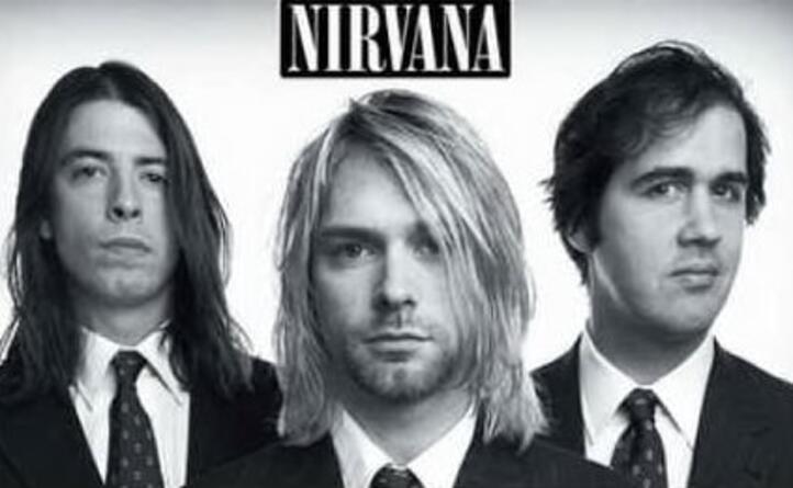 il frontman dei nirvana viene trovato morto da un elettricista