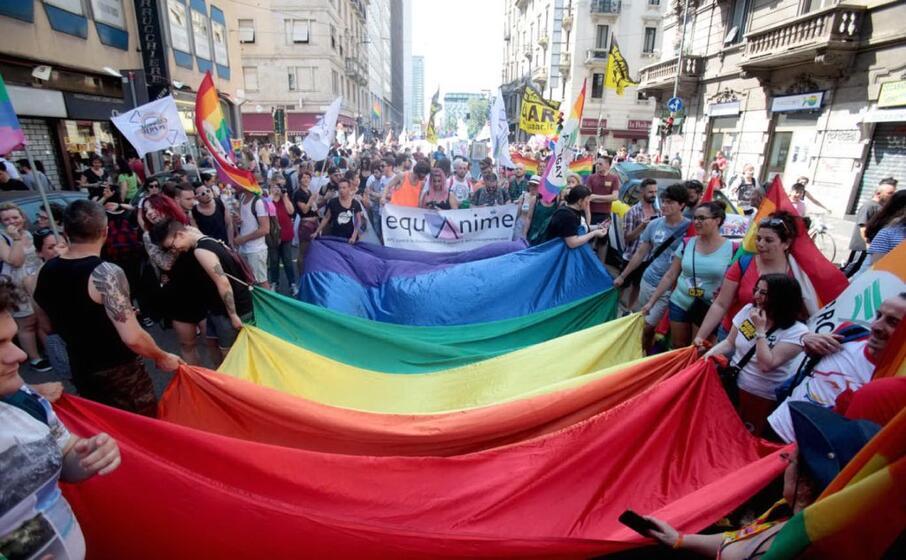 siti di incontri gay Terranova
