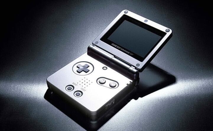 la versione advance sp rilasciata nel 2003 (ansa)