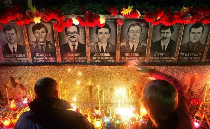 le vittime dell esplosione furono oltre 60