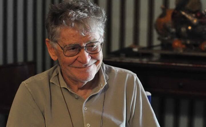 il regista e sceneggiatore bergamasco aveva 87 anni