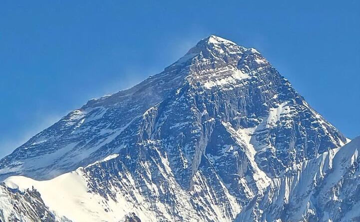 accaddeoggi 8 maggio 1978 messner e habeler scrivono la storia dell alpinismo