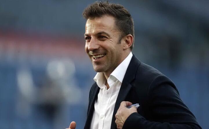 col club bianconero vince ben 6 scudetti