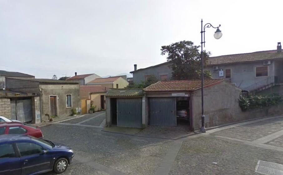 ollastra (foto google maps)
