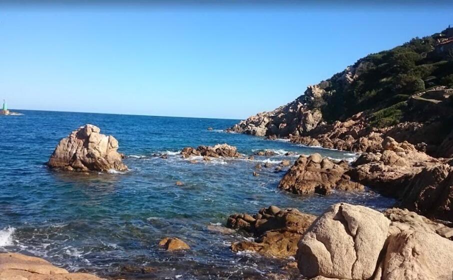 porto cervo (foto google maps)
