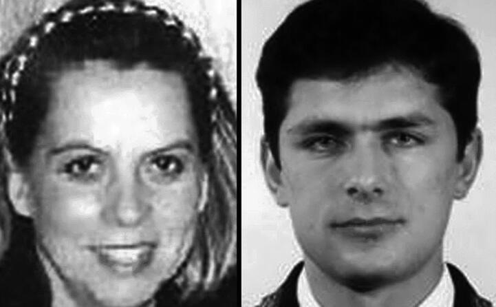 con falcone morirono anche la moglie francesca morvillo e tre agenti della scorta nella foto rocco di cillo