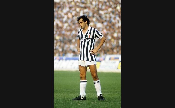 michel platini segna il gol della vittoria della juventus (foto wikipedia