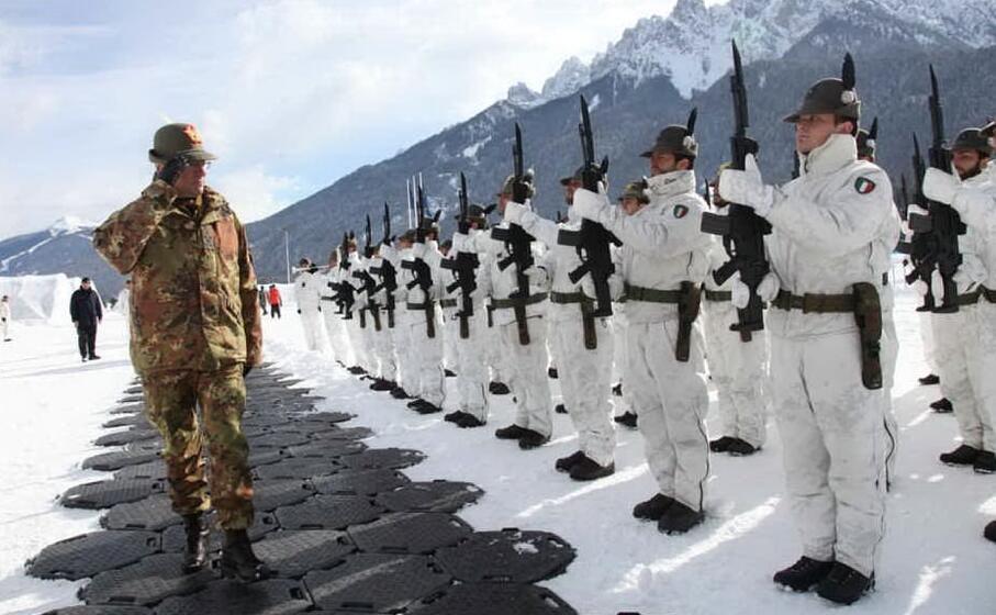 truppe alpine (foto da google)