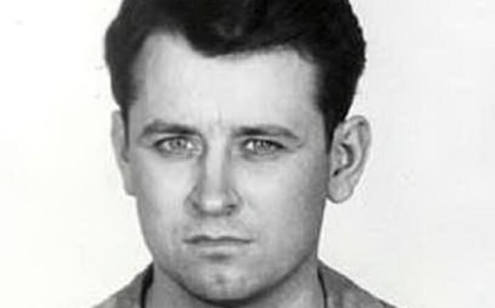 accaddeoggi 8 giugno 1968 viene arrestato l assassino di martin luther king