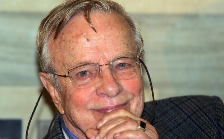 roma a 96 anni muore franco zeffirelli