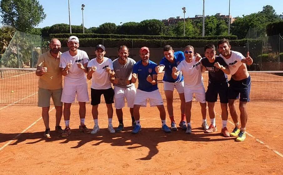 la torres tennis (foto dal profilo facebook)