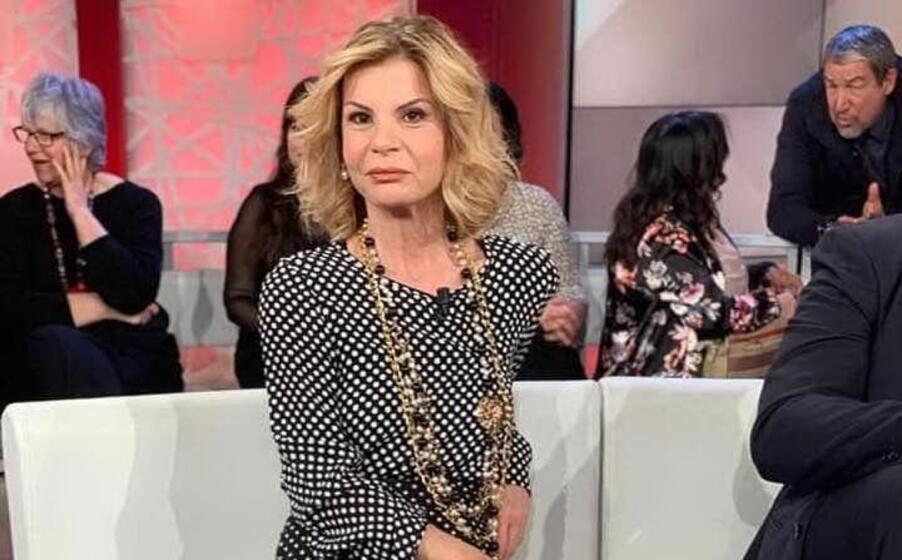 mariolina palumbo (foto youtube)
