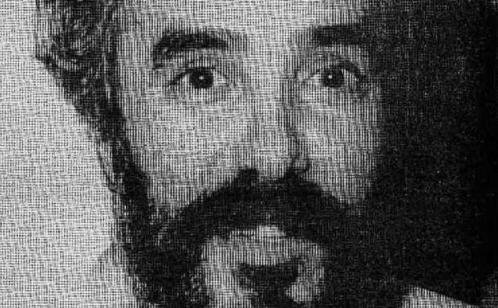 accaddeoggi 13 luglio 1971 alberto mario saba libero