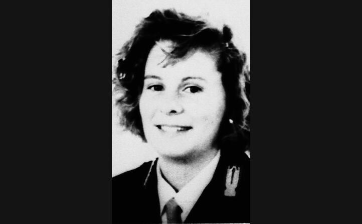 tra di loro emanuela loi poliziotta di sestu la prima donna a cadere in servizio