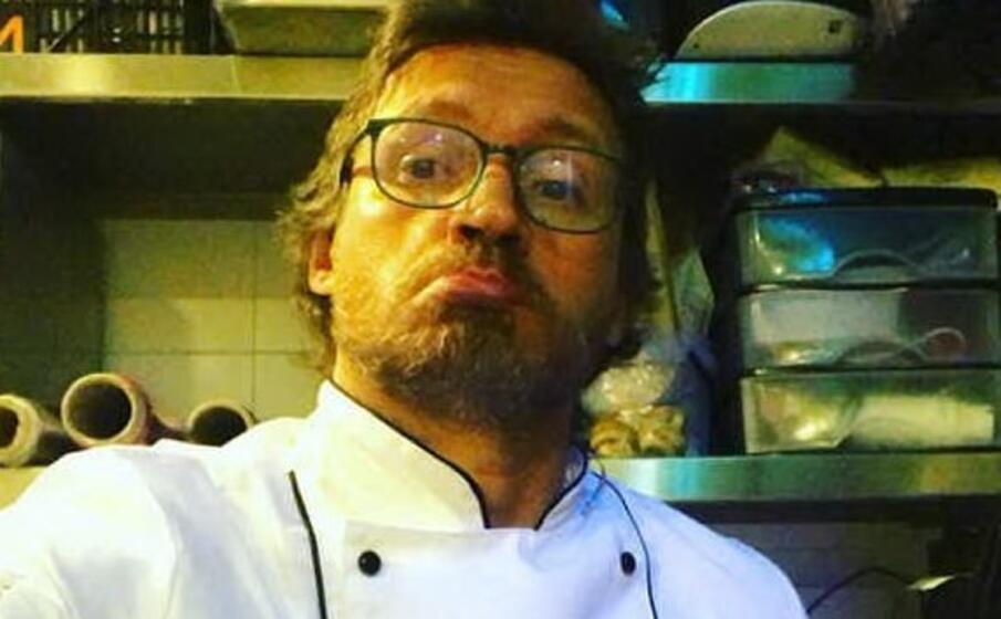 lorenzo battistello (foto instagram)