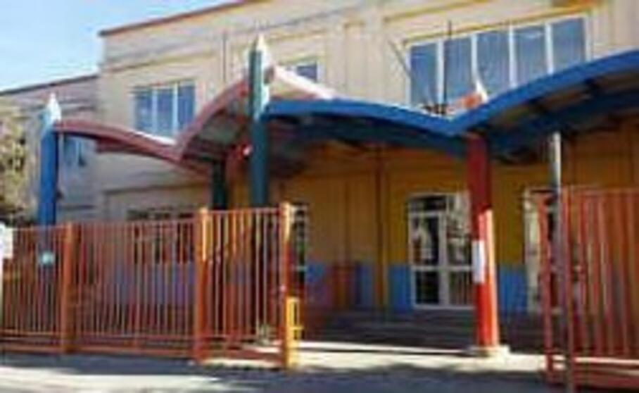 l istituto comprensivo di dolianova (foto l unione sarda sirigu)