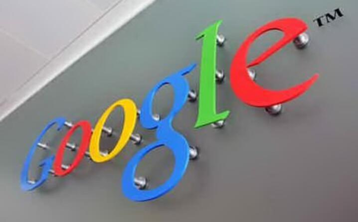 google nasce negli stati uniti a stanford