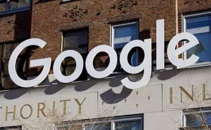 il nome deriva da googol un termine coniato dal matematico kasner