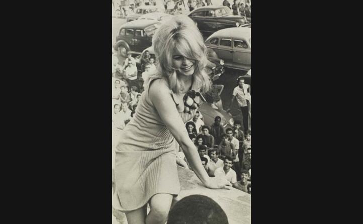 ne 1964