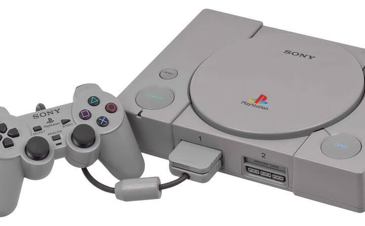 accaddeoggi 29 settembre 1995 la playstation sbarca in europa