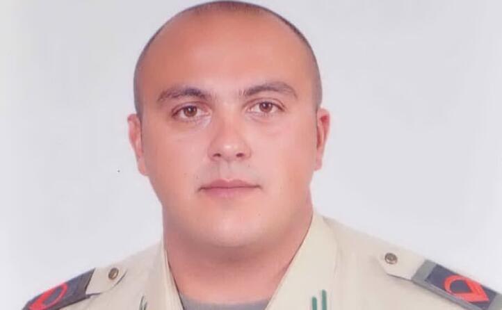 accaddeoggi 9 ottobre 2010 viene ucciso in afghanistan l alpino algherese gianmarco manca