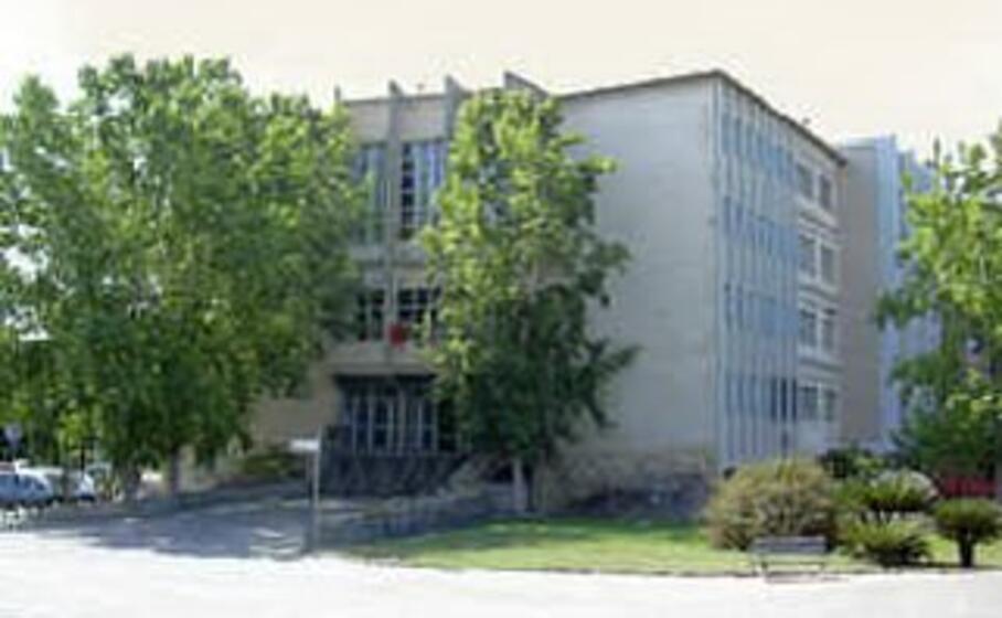 il tribunale di oristano (l unione sarda pinna)