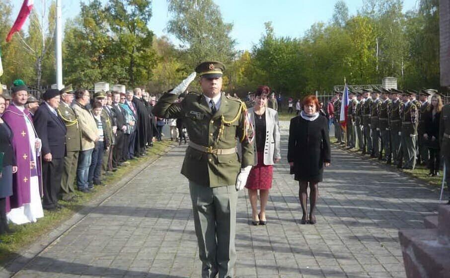 la cerimonia dell anno scorso (foto l unione sarda andrea serreli)