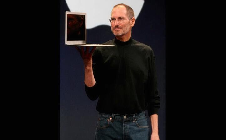 l invenzione mette fine ai lettori cd portatili