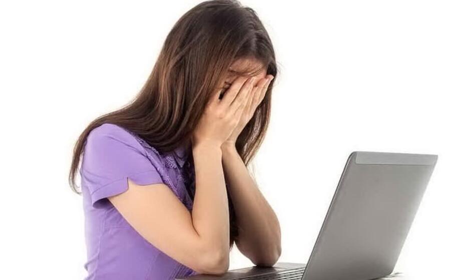 la denuncia arrivata dai genitori di una ragazza (archivio l unione sarda)