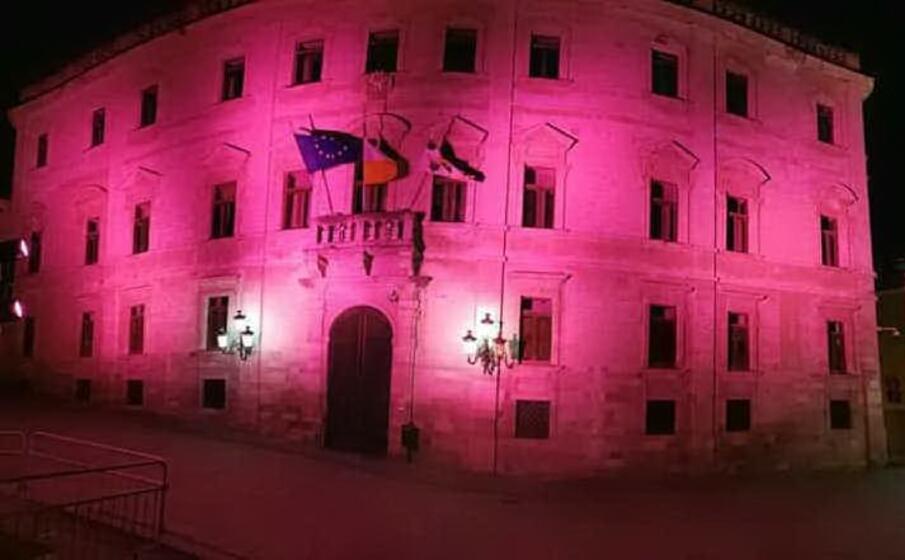 palazzo ducale (l unione sarda tellini)