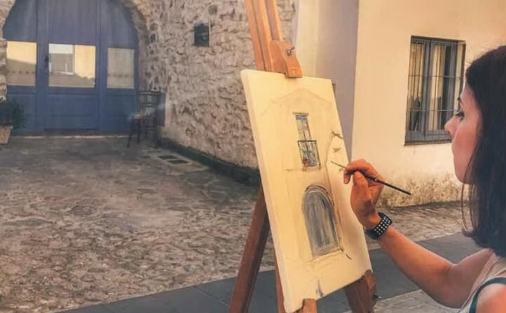 artistici scatti da gergei (foto associazionemariocesare)
