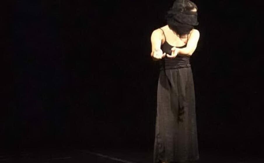 sul palco (foto circolo sardica )