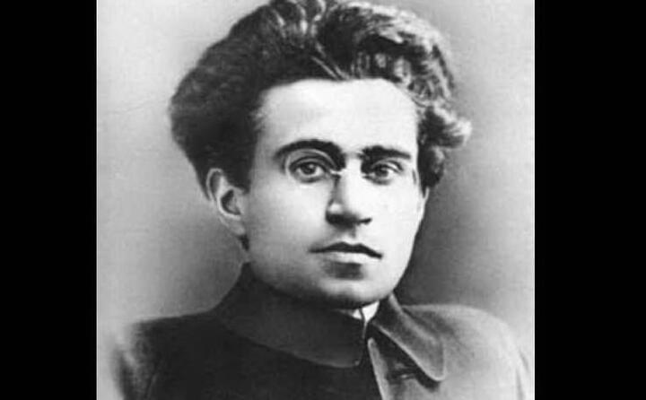 accaddeoggi 8 novembre 1926 l arresto di antonio gramsci