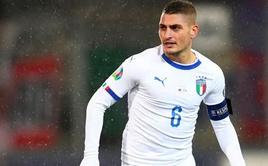 Euro 2020, le scelte di Mancini: novità Castrovilli