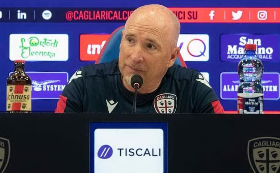 Cagliari-Fiorentina 5-2: video, gol e highlights della partita di Serie A