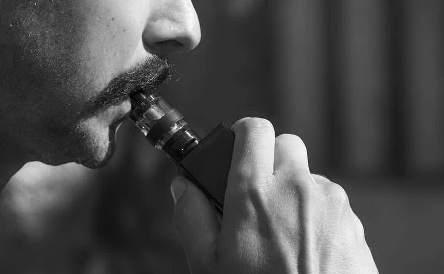 Sigarette elettroniche, dagli Usa: