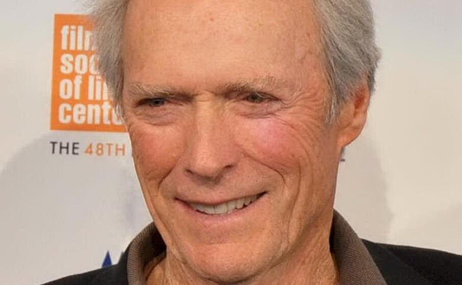 Hollywood brucia, Clint Eastwood non abbandona gli Studios