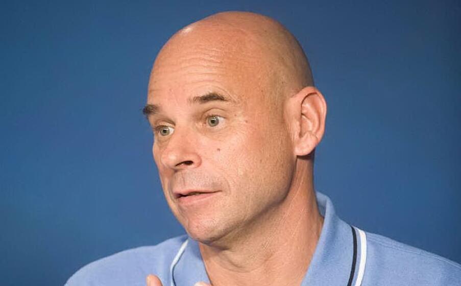 guy lalibert (foto wikipedia)