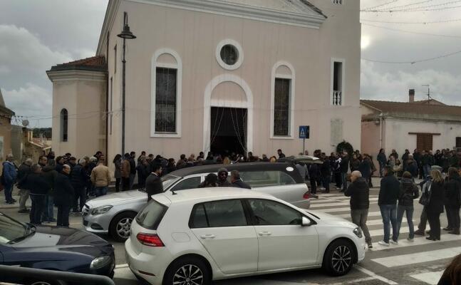 la chiesa immacolata concezione (foto tellini)